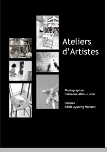 Photos et poésies