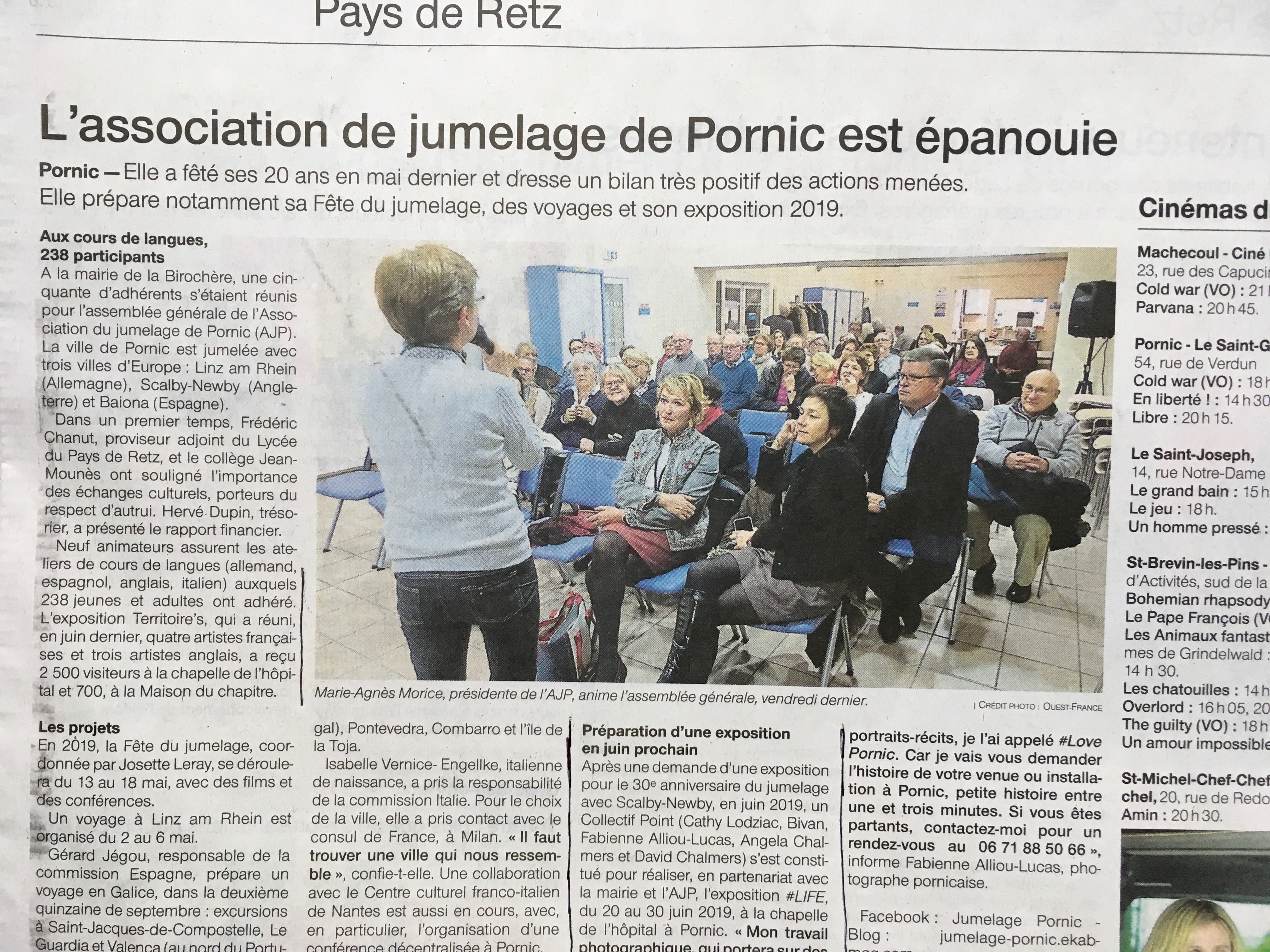 2018:articleouestfrance:exposition#life:Pornic:IMG_0981