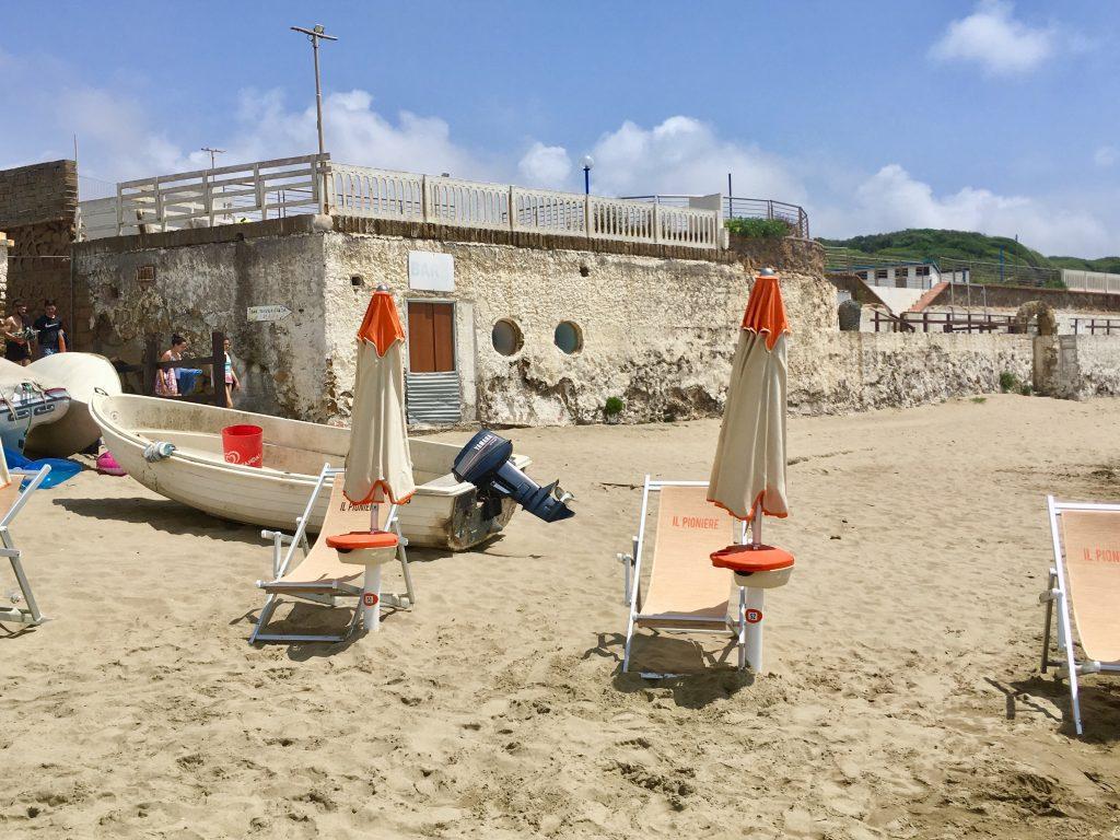 2019, Italie, Toscane, littoral, @fabienne alliou lucas